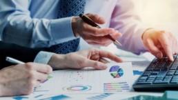 Betriebswirtschaftliche Analysen