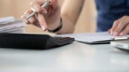 Lohnbuchhaltung digital